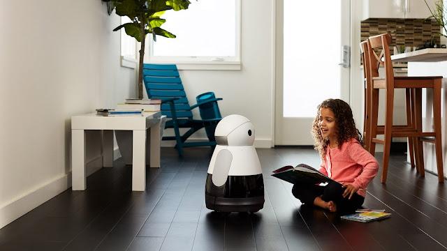 Beberapa Teknologi Yang Akan Populer Di Tahun Ini