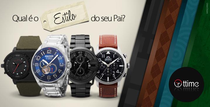 7bd2e3c8f51 Relógios pelo mundo  Julho 2014