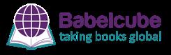 Babelcube Blog
