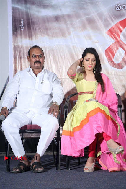 Rakshaka Bhatudu Telugu Movie Audio Launch Event  0032.jpg