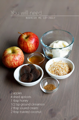 baked_apple_halves_ingredients_GAPS
