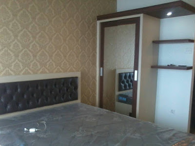 interior-studio-murah-grand-dhika-city