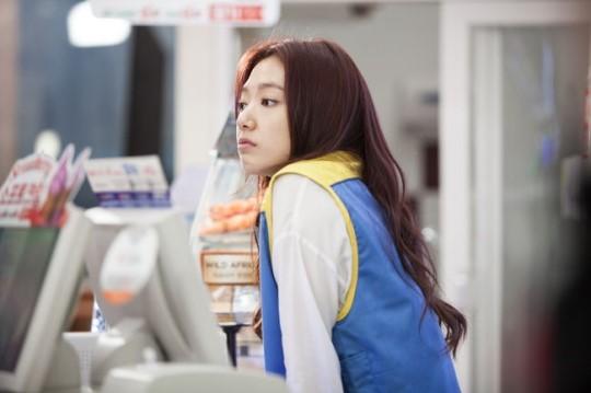 Dalam Drama Baru Yuri dan Kim Young Kwang Park Shin Hye Menjadi Cameo