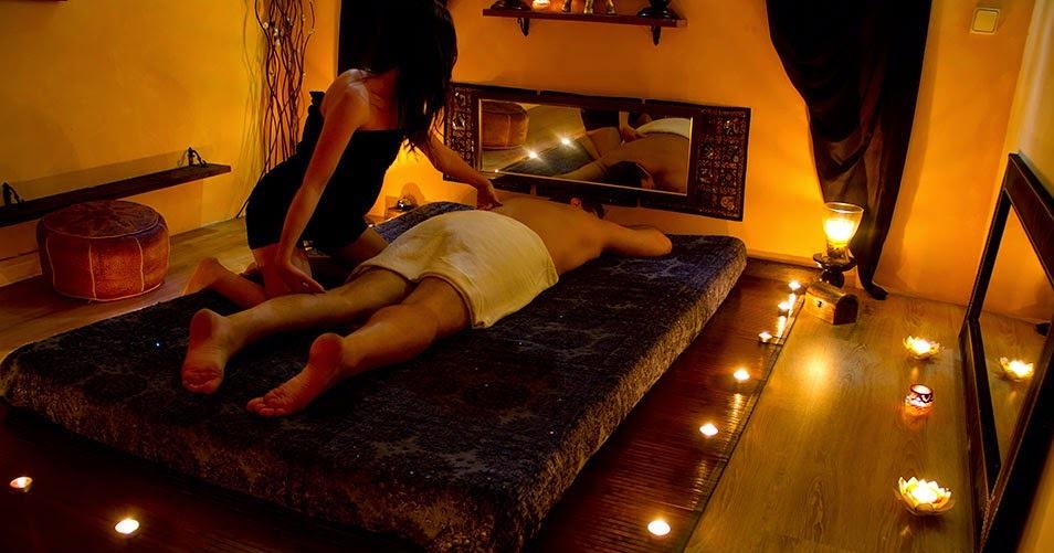 Escortpige bornholm tantra massage for mænd