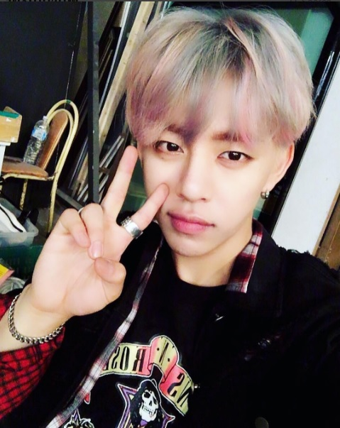 「House」 [Daehyun&Youngjae] - Roleplay Republic