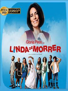 Linda De Morir 2015 HD [1080p] Latino [GoogleDrive] DizonHD