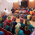 FG Bars Chibok Girls From Sharing Experiences With Parents