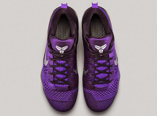 0c5b89040db1 ajordanxi Your  1 Source For Sneaker Release Dates  Nike Kobe 9 ...