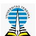 Download Sertifikat Akreditasi/Surat Keterangan Akreditasi BAN PT Universitas Terbuka (UT)