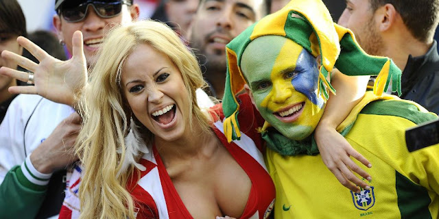 How To Buy Copa America 2016 Tickets