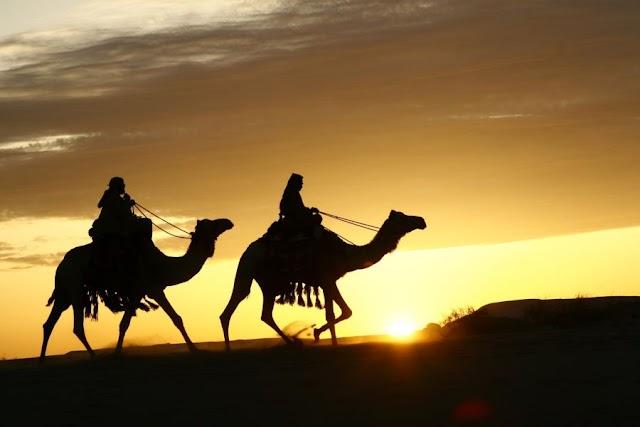 Hukum Berbuka Puasa Bila Shafar (Bepergian) Setelah Fajar