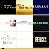 Óscares 2017: Melhor Filme (Nomeados)