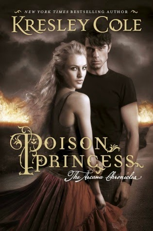 https://www.goodreads.com/book/show/13450339-poison-princess?from_search=true