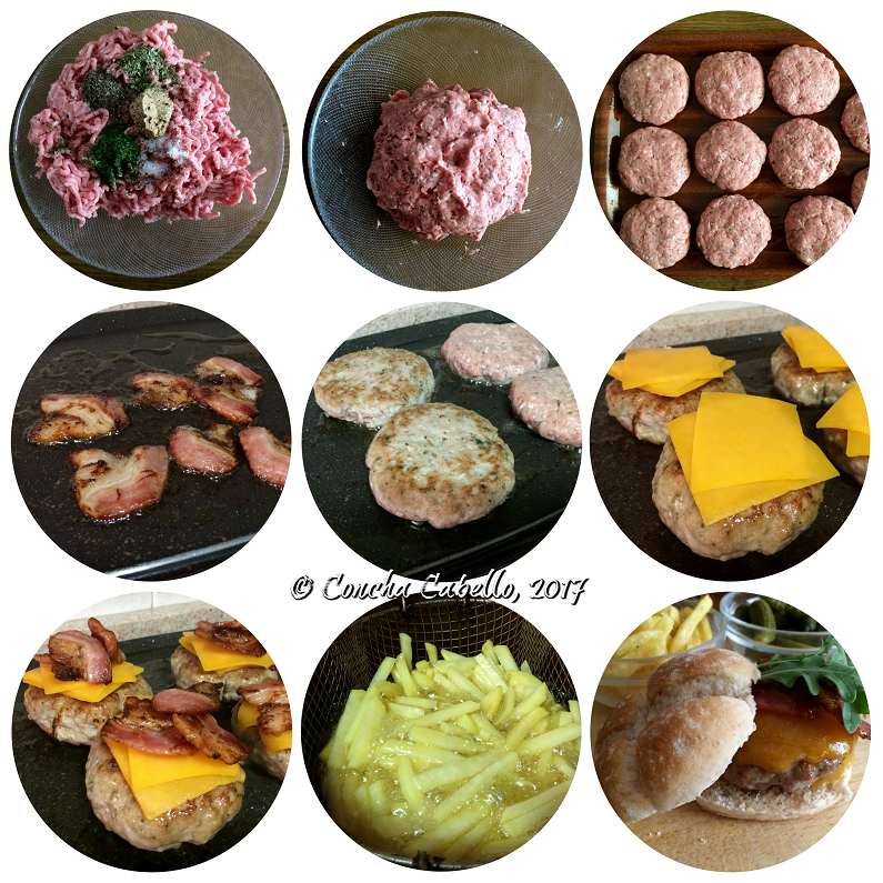 hamburguesa-perfecta-pasos