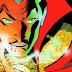 DESCARGA DIRECTA: Doctor Strange Juramento Español
