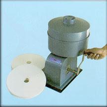 jual alat Centrifuge Extractor Test Set di surabaya 082130325955