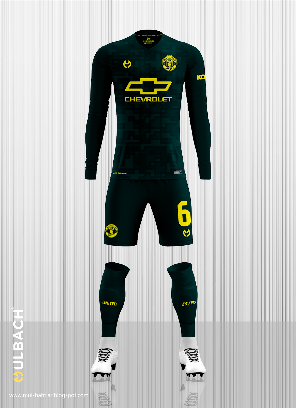 c1be125223b manchester-united-2019-2020-third-kit-concept