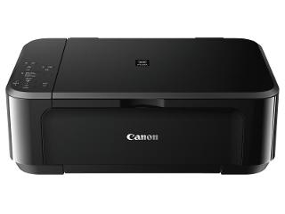 Canon PIXMA MG3660 Setup Software and Driver Download