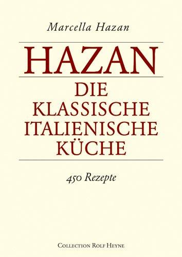 Kochbuchsüchtig: Top 50 Kochbücher 2016