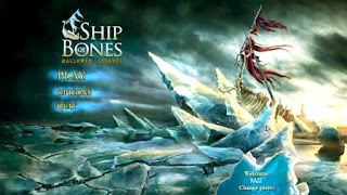 Hallowed Legends: Ship Of Bones Download Games Free For PC