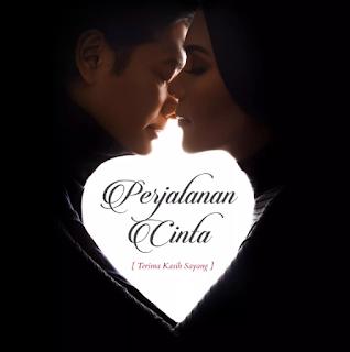 Download Lagu Armand Maulana & Dewi Gita Perjalanan Cinta Mp3 (Terima Kasih Sayang)