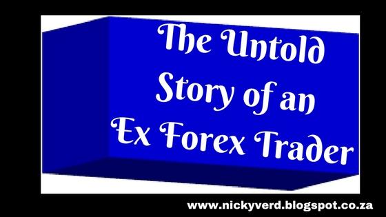 Forex bank händler kurs valuta bild 3