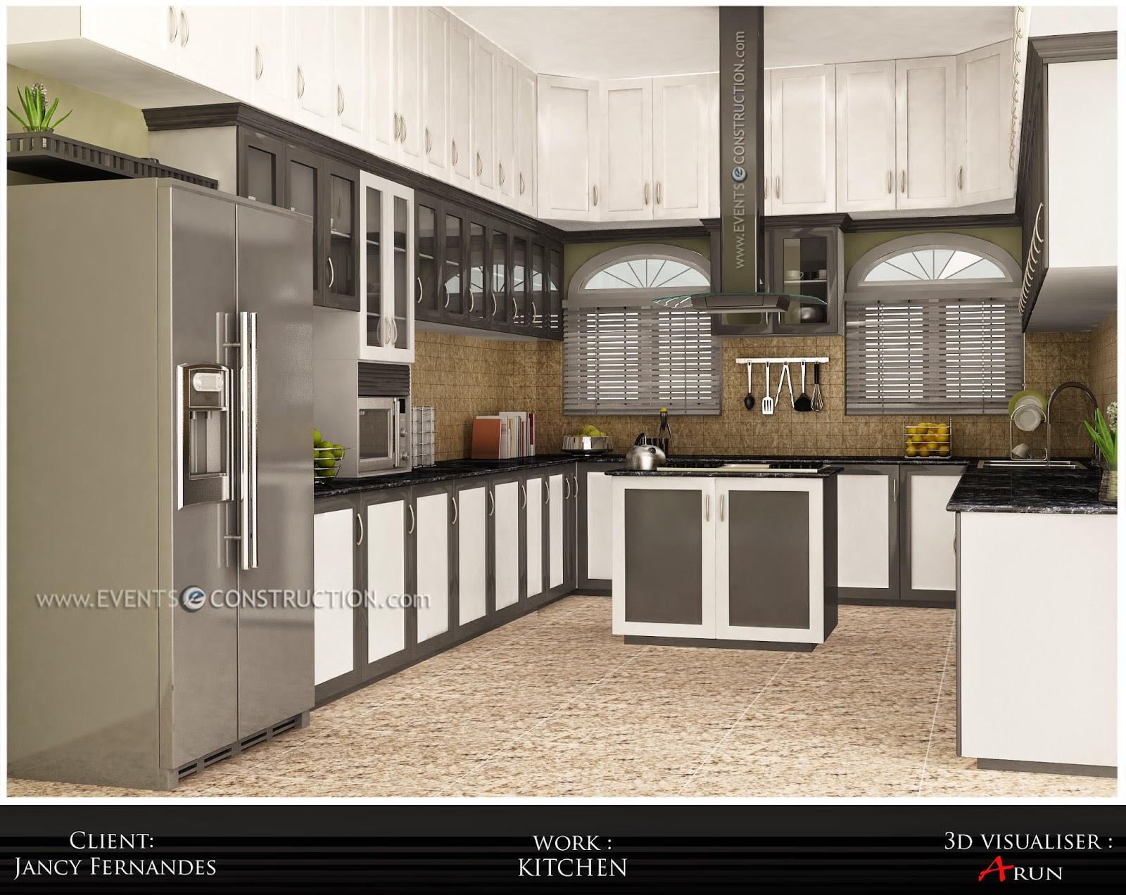 kitchen 01 28 1 2013