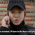 Seo Joon Oh Came Back Alive - Missing Nine: Episode 14 Preview
