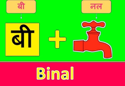 Puzzle Questions In Hindi With Answers
