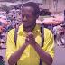 VIDEO | Nimrody Msigwa _Nitayashinda MP4 | Download