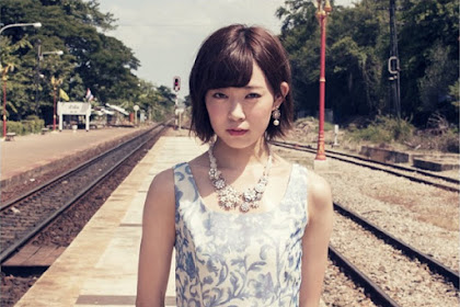 [Lirik+Terjemahan] NMB48 - Boku wa Inai (Aku Sudah Tak Ada)
