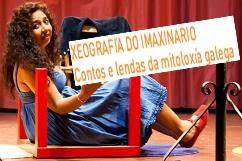 http://soledadfelloza.com/