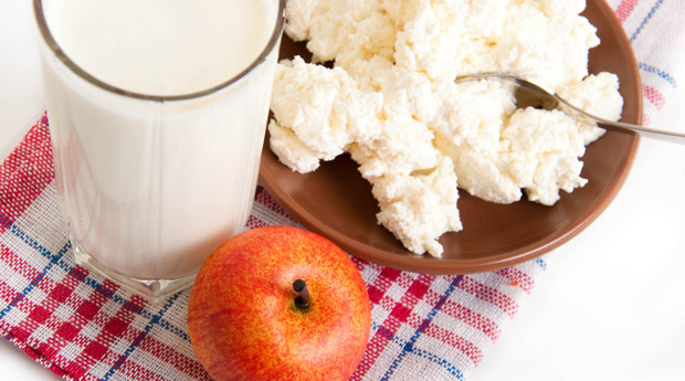 Отзывы о кефирной диете 3 3 3 на девять дней