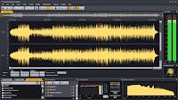 Download Acon Digital Acoustica Premium Edition v7.2.7 Full version