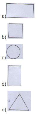 Giải bài tập Toán lớp 1 Bài 1- bài 2-bài 4 Trang 8 Sgk toán 1