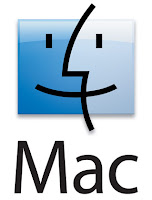USB port not working on Mac
