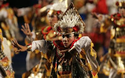 Bali kecak dance, traditional bali kecak dance, bali cultural dance