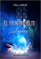 http://leden-des-reves.blogspot.fr/2016/09/le-voyageur-bleu-olivia-lapilus.html