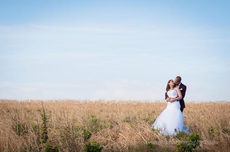 DK Photography _DSC1473 Melissa & Garth's Wedding in Domaine Brahms , Paarl  Cape Town Wedding photographer