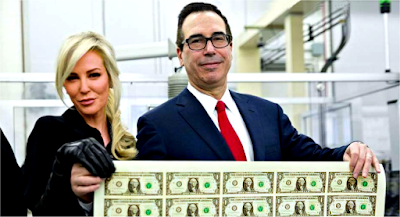 Louise Linton Gloves >> Mindwatch
