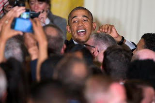 http://freshsnews.blogspot.gr/2015/06/25-obama-lgbt.html