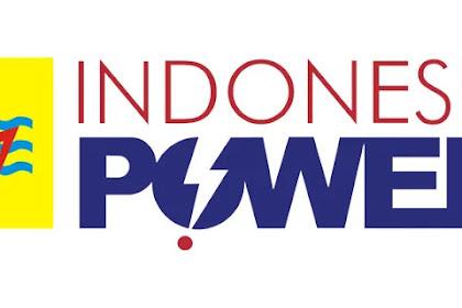 Pendaftaran Penerimaan Karyawan Baru Tingkat D3 PT Indonesia Power Batas Pendaftaran 1 April 2019