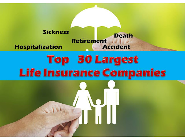 "Are you looking for an insurance company where you can buy a life insurance policy?  When choosing an insurance company to buy you life insurance policy, it is important to check the financial standing of the insurance company itself. Would the company be able to pay for the benefits as stated in your insurance policy? Or their financial standing is already compromised that you might end up not getting the benefits as stated in your insurance policy.   By checking the ""net worth"" of the insurance company, you can at least have an idea if they have enough assets, to cover their liabilities. It also means, there is higher probability that they can pay for the claims of their insurance.  policy holders.      No one can really predict the future or expect things to be hassle or problem free. But we all want to have a little bit of assurance in case of contingencies. For example, a father who is the provider of the family hopes that in case something happens to him, his family can still manage well financially, pay for schooling, house rent, and buy their necessity.   This is the reason why, it is best for someone to get life insurance that is affordable and at the same time reliable.    We say reliable life insurance, because even insurance companies can go bankrupt. And before you claim your insurance, there is a chance they closed or filed bankruptcy.  In the Philippine government, the most common and affordable life insurance of most Filipinos is SSS. Still, not everyone has SSS. In fact, many SSS members right now fret that because of the increase of pension benefits of senior citizens or retired SSS pensioners, there might not be enough to pay their benefits and life insurance in their retirement age.        When choosing which insurance company is most stable, there are several things to consider. One of them is the net worth. This is how net worth is measured:  Net Worth= Assets- Liabilities  TOP 30 LIFE INSURANCE COMPANIES BASED ON NET WORTH Information from: Department of Finance (INSURANCE COMMISSION)   Philippine American Life & Gen. lns. Co. (life unit )-   lnsular Life Assce. Co., Ltd.,  The Sun Life of Canada ( Philippines ), lnc.  Manufacturers Life lns. Co. (Phils.), Inc.,  The United Coconut Planters Life Assce. Corp.  BPI Philam Life Assurance Gorp., lnc.  Philippine AXA Life lnsurance. Corp.  BDO Life (Generali Pilipinas Life)  Pru Life lnsurance Corp. of U.K.  SunLife Grepa Financial, lnc.  Beneficial Life lnsurance Co., lnc.  PNB Life lnsurance, lnc.  Pioneer Life Inc.  East West Ageas Life FWD Life lnsurance Corp.  Caritas Life lnsurance Corporation  Fortune Life lnsurance Company, lnc.  United Life Assurance Corp.  CLIMBS Life & General lns. Coop. ( life unit )  Phil. lnternational lnsurance Co., lnc.  Gooperative lnsurance System of the Fhils.  First Life Financial Company, lnc.  Philippine Life Financial Assce. Corp.  Philam Equitable Life Assurance Co., lnc.  Manulife  Chinabank Life Assce. Corp.  AsianLife & GeneralAssce Gorp. ( life unit )  Corntry Bankers Life lnsurance Corp.  Paramount Life & Gen. lns. Gorp. ( life unit )  Manila Bankers Life lnsurance Corp.  Cap Life lnsurance Corp.   Check below for the reported net worth of each insurance company.nsurance, Life Insurance Philippines, Top 30 Life Insurance based on net worth, how to choose life insurance, BDO Kabayan Bank Account With Free Life Insurance, BPI PAmana Account With Free Life Insurance,"