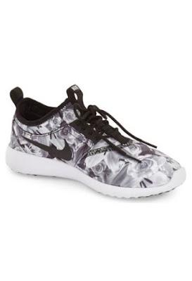 Nordstrom Nike Sale