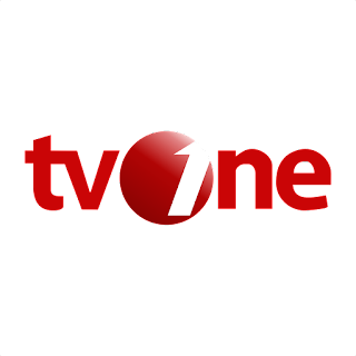 tvOne Logo vector (.cdr) Free Download