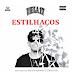 """Viela 17 - Estilhaços """"Feat. Nocivo Shomon e Chris Soul"""""""