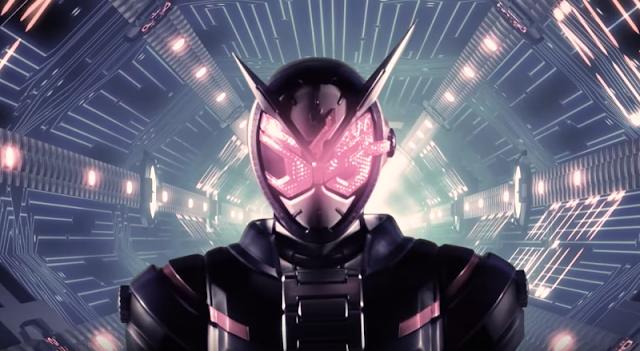Harits Tokusatsu | Blog Tokusatsu Indonesia: Kamen Rider Heisei Generations FOREVER Special Trailer Revealed