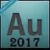 Adobe Audution - Cool Edit PRO 10.0.2 Ses Kayıt Düzenleme Programı Full İndir Win + Mac