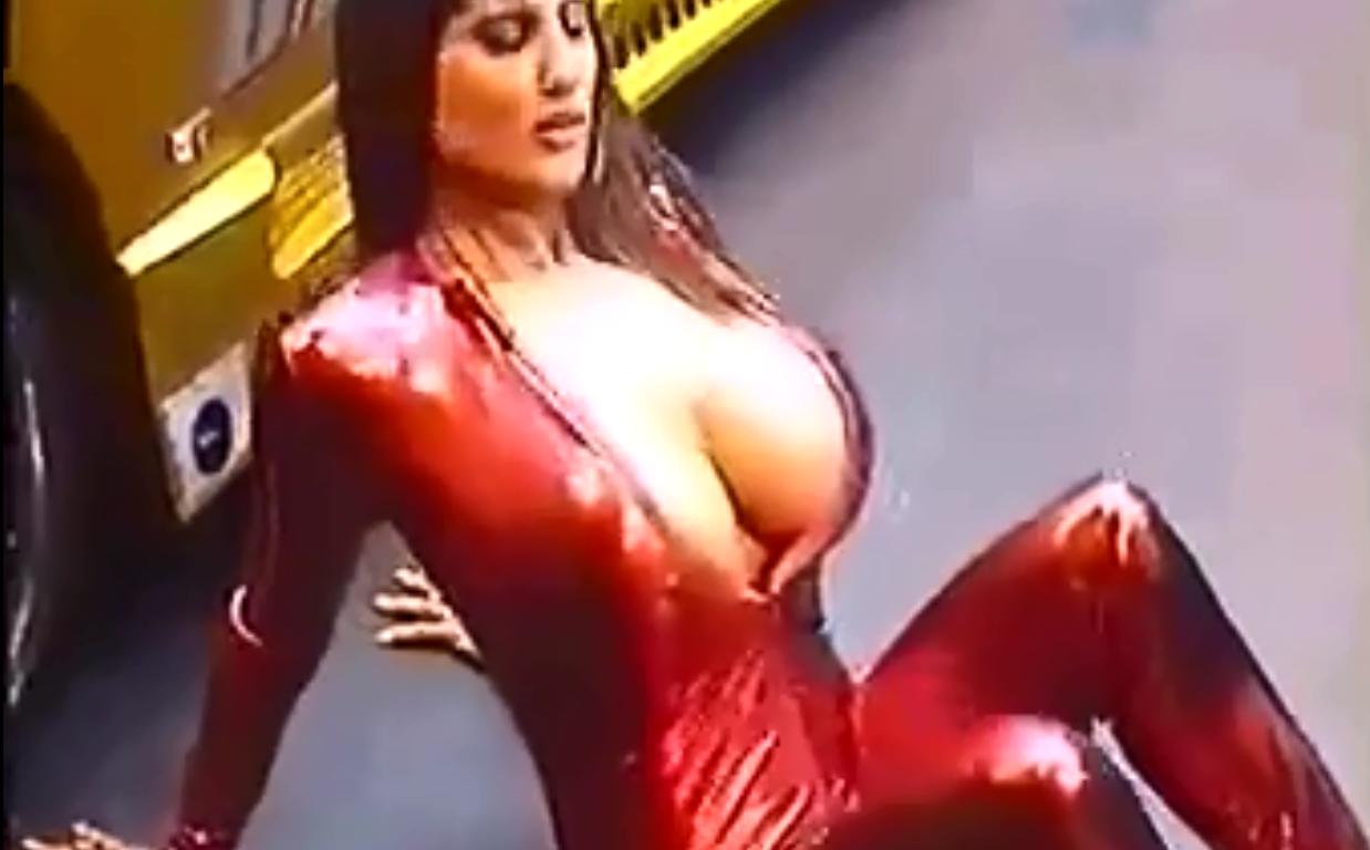 Rukhsana Pussy Tubes 91