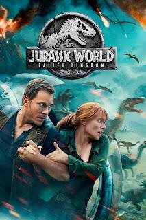 Nonton Jurassic World Fallen Kingdom : nonton, jurassic, world, fallen, kingdom, Cinema:, September